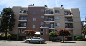 Similar Apartment at 3045 20th Ave W