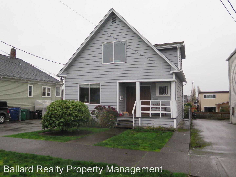 Similar Apartment at 1123 Nw 63rd St