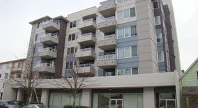 Similar Apartment at 1753 Nw 57th Street
