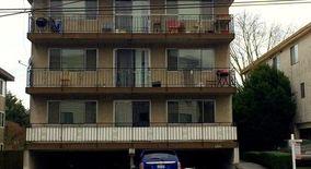 Similar Apartment at 6511 24th Ave Nw