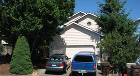 Similar Apartment at 5581 Nw 180th Place