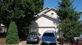 Similar Apartment at 5581 Nw 180th Place