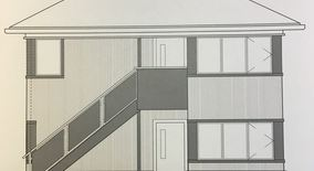 Similar Apartment at 4038 Ne Garfield Ave