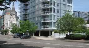 Similar Apartment at 1500 Sw 11th Ave