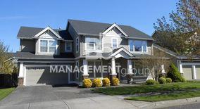 Similar Apartment at 16595 Sw Rogue River Terrace