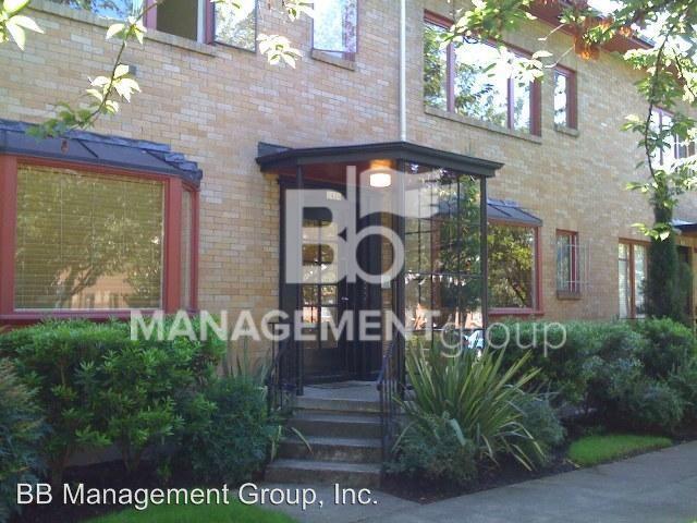 Similar Apartment at 1424 Ne 21st Ave