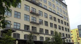 Similar Apartment at 1420 Nw Lovejoy