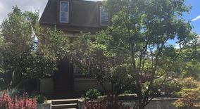 Similar Apartment at 3502 Se 13th Ave
