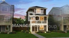 Similar Apartment at 7687 Nw Buckthorn Way