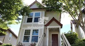 Similar Apartment at 2421 Nw Stimpson