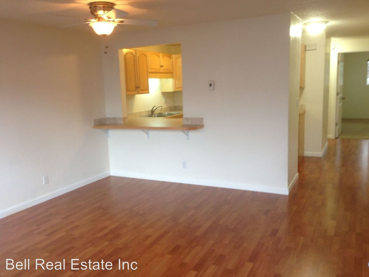 2 Bedrooms 1 Bathroom Apartment for rent at 457 W. 8th Avenue #1-22 in Eugene, OR