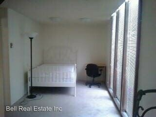 2 Bedrooms 1 Bathroom Apartment for rent at 1550 High St #1-12 in Eugene, OR