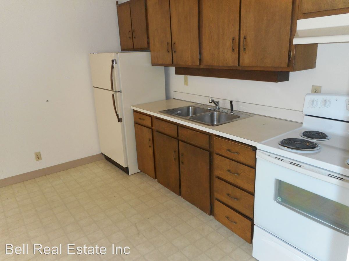 1 Bedroom 1 Bathroom Apartment for rent at 1550 High St #1-12 in Eugene, OR
