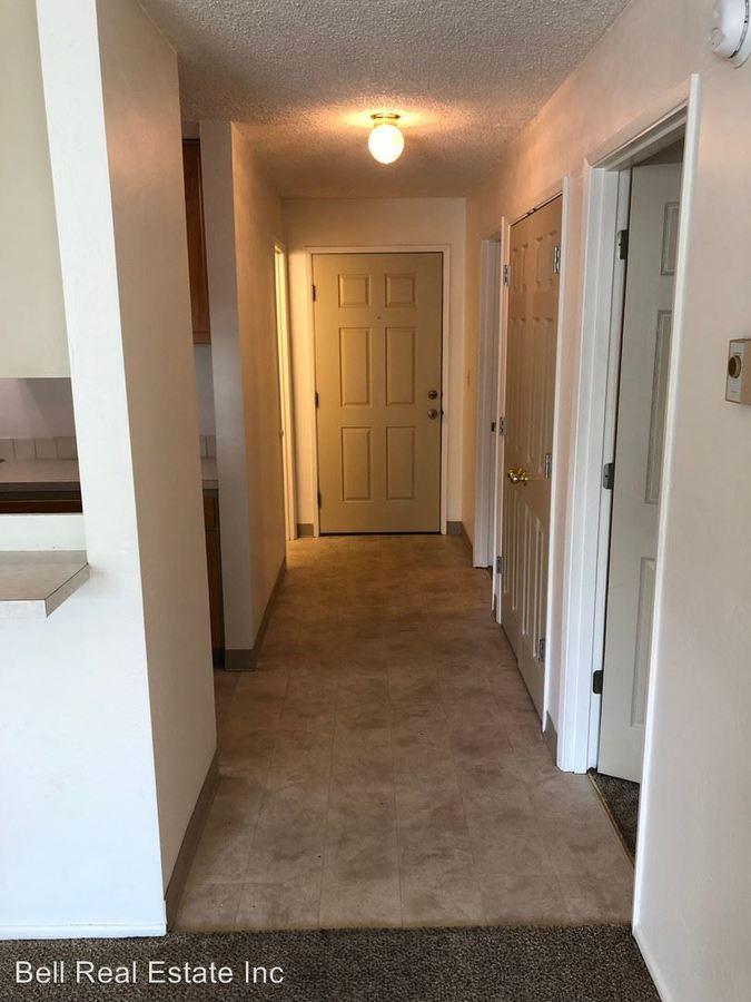 2 Bedrooms 1 Bathroom Apartment for rent at 1390 Alder St in Eugene, OR