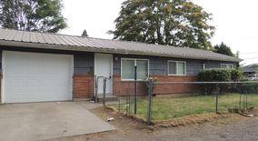 Similar Apartment at 9145 47 Se Boise St.