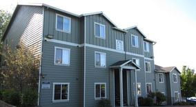 Similar Apartment at 1781 Ne 27th Terrace