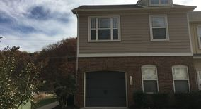 Similar Apartment at 1126 Woodbury Falls Ct