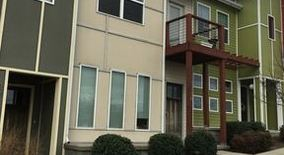 Similar Apartment at 3716 Lausanne Dr