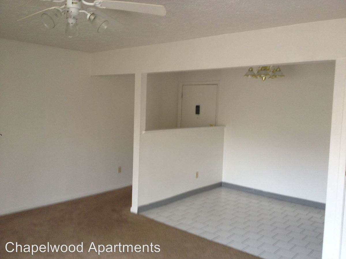 2 Bedrooms 1 Bathroom Apartment for rent at 890 W. Loveland Ave Apt. A8 in Loveland, OH