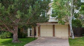 Similar Apartment at 11406 San Joaquin Ridge Jefferson