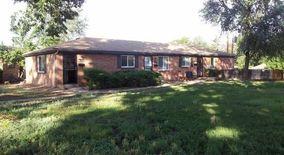 Similar Apartment at 1125 1129 Dallas Street Arapahoe