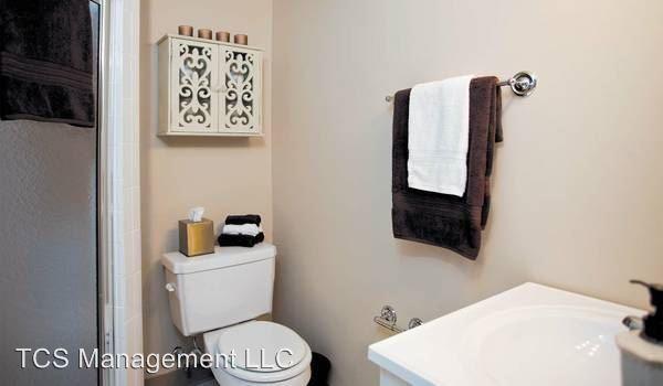 1 Bedroom 1 Bathroom Apartment for rent at 7715 Crittenden Street in Philadelphia, PA