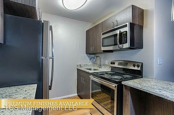 Studio 1 Bathroom Apartment for rent at 3900 Chestnut Street in Philadelphia, PA
