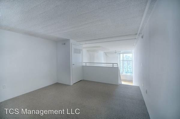 Studio 1 Bathroom Apartment for rent at 2300 Walnut Street in Philadelphia, PA