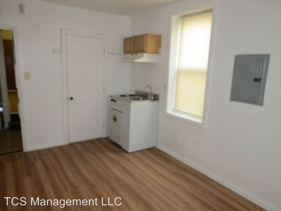 Studio 1 Bathroom Apartment for rent at 1903 West Montgomery Ave in Philadelphia, PA