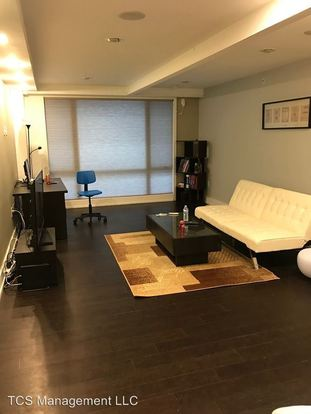 1 Bedroom 1 Bathroom Apartment for rent at 1210 Chestnut Street in Philadelphia, PA
