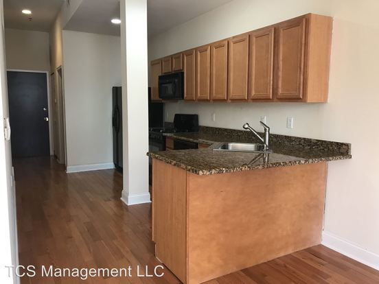 1 Bedroom 1 Bathroom Apartment for rent at 1151 N 3rd Street in Philadelphia, PA