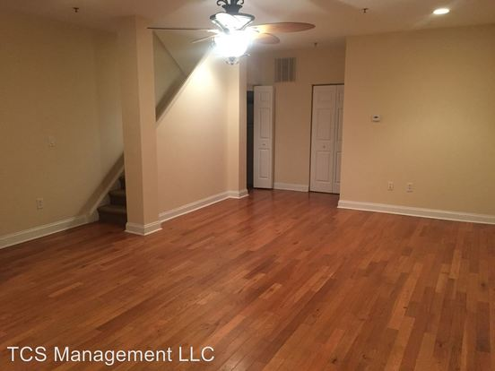 2 Bedrooms 2 Bathrooms Apartment for rent at 1151 N 3rd Street in Philadelphia, PA