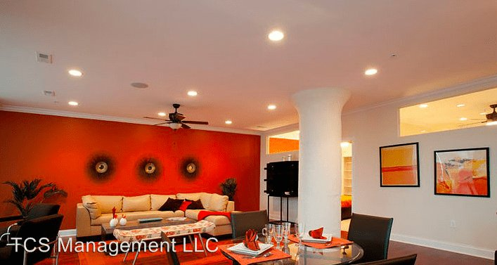 1 Bedroom 1 Bathroom Apartment for rent at 1 Brown Street in Philadelphia, PA