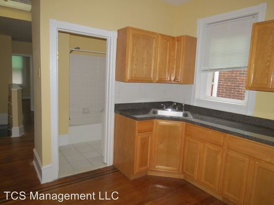 2 Bedrooms 1 Bathroom Apartment for rent at 132 North 53rd Street in Philadelphia, PA