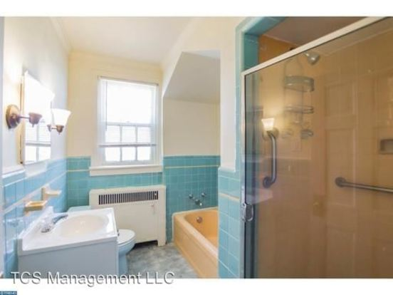 3 Bedrooms 1 Bathroom Apartment for rent at 1909 W Chew Street in Philadelphia, PA