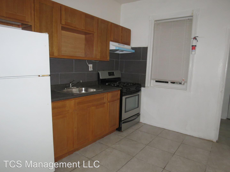Similar Apartment at 47 Dewey St.