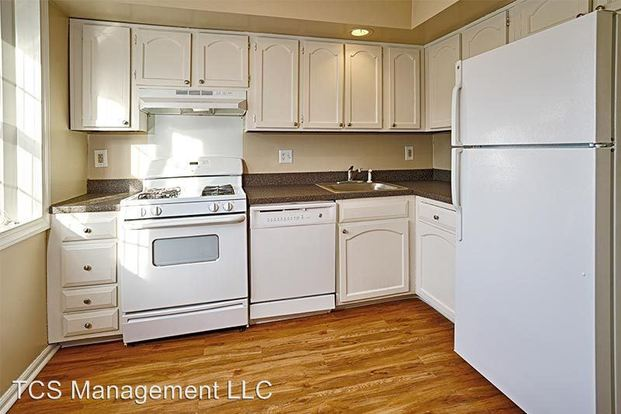 2 Bedrooms 2 Bathrooms Apartment for rent at 7715 Crittenden Street in Philadelphia, PA