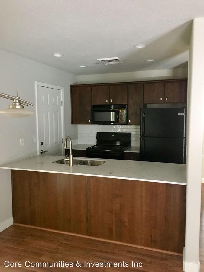 1 Bedroom 1 Bathroom Apartment for rent at 159 East 800 South in Salt Lake City, UT