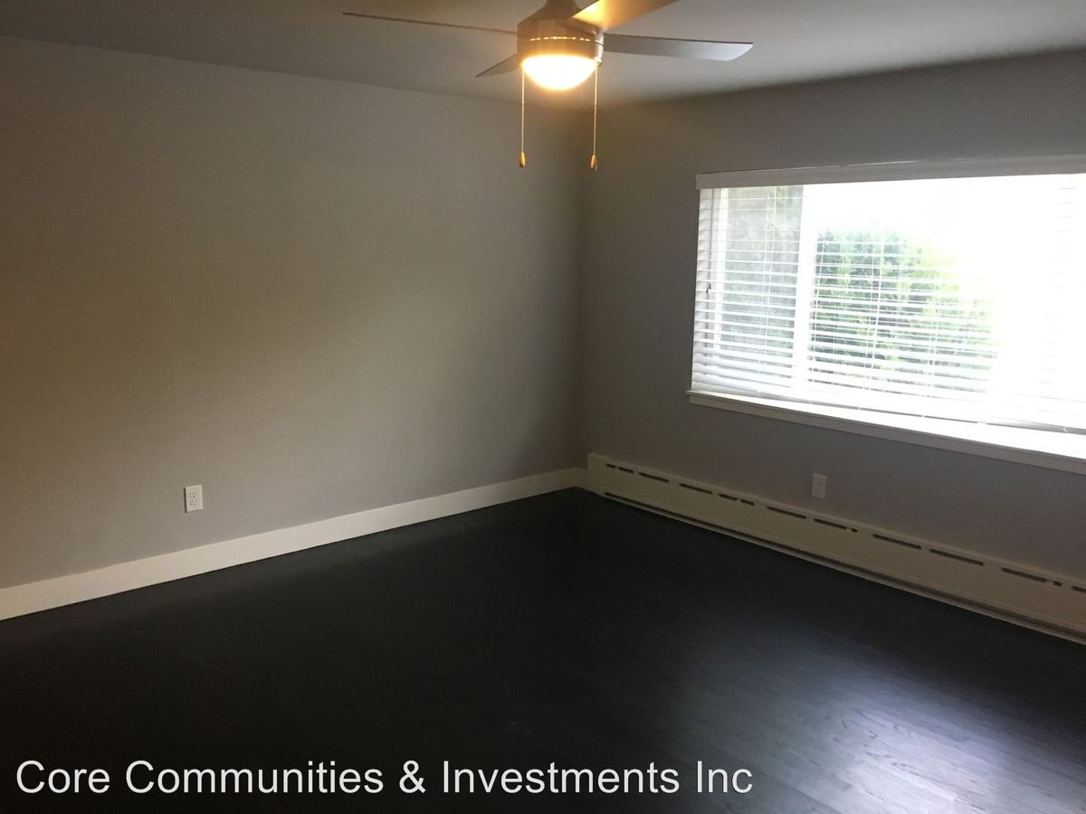 1 Bedroom 1 Bathroom Apartment for rent at 221 North Quince Street in Salt Lake City, UT