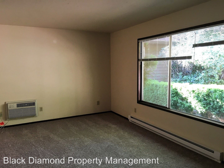 Similar Apartment at 3457 Sw Beaverton Hillsdale Hwy