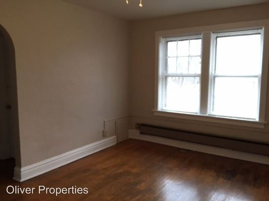 1 Bedroom 1 Bathroom Apartment for rent at 3848 Bamberger in St Louis, MO