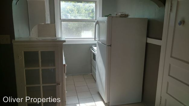 2 Bedrooms 1 Bathroom Apartment for rent at 3801 Keokuk in St Louis, MO