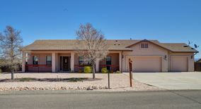 3805 N. Cactus Drive