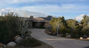 2102 Forest Mountain Road