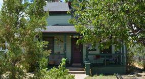 114 N. Willow Street