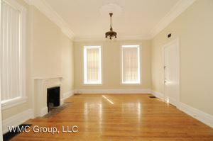 1 Bedroom 1 Bathroom Apartment for rent at 2366 Wheeler in Cincinnati, OH