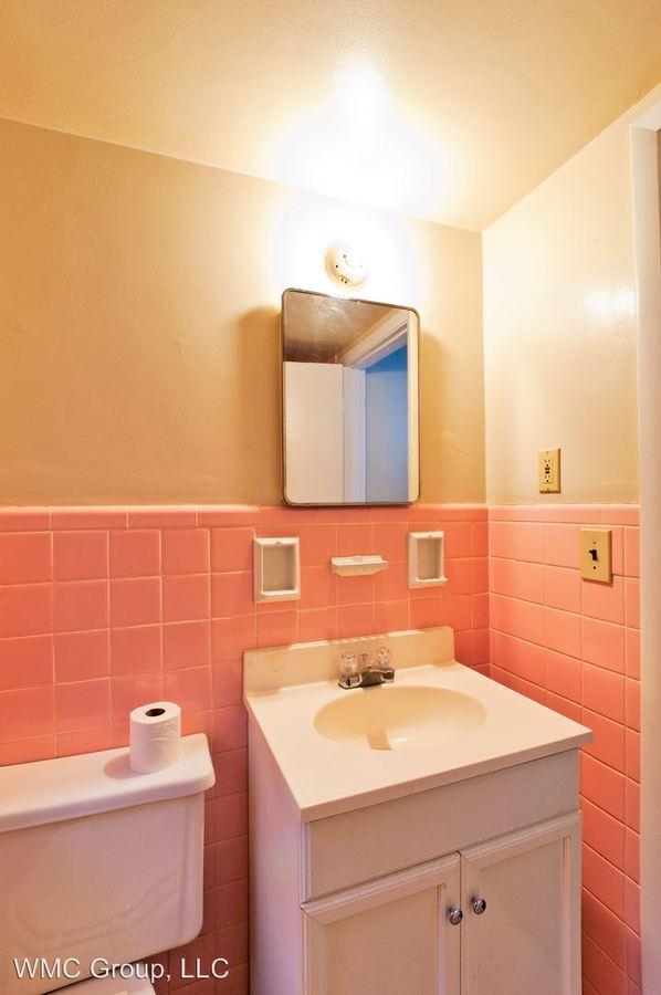 Studio 1 Bathroom Apartment for rent at 5816 Montgomery Rd in Cincinnati, OH