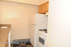 2 Bedrooms 1 Bathroom Apartment for rent at 906-12 Morris St in Cincinnati, OH