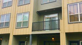 Similar Apartment at 515 Ne 85th Way