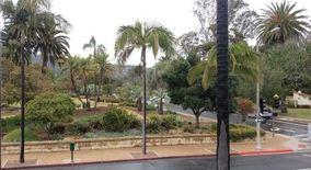 1501 Santa Barbara Street